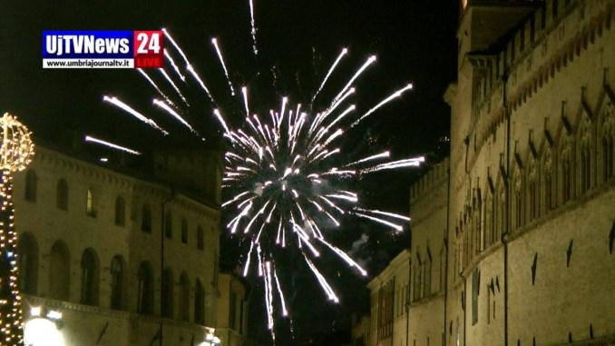 """Turismo, Umbria """"sbanca"""" a Capodanno, molto bene anche Natale"""