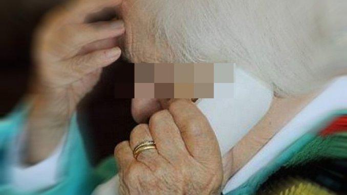 Arrestato il falso maresciallo dei carabinieri che raggirava gli anziani