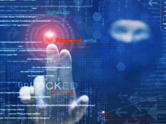 Comune di Spoleto, virus colpisce sistema informatico