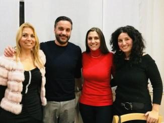 Primarie 3 marzo, tre liste a sostegno Roberto Giachetti e Anna Ascani