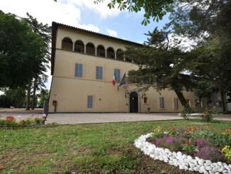 """seminario """"Il Mercato Elettronico della PA: disciplina e procedure operative"""""""