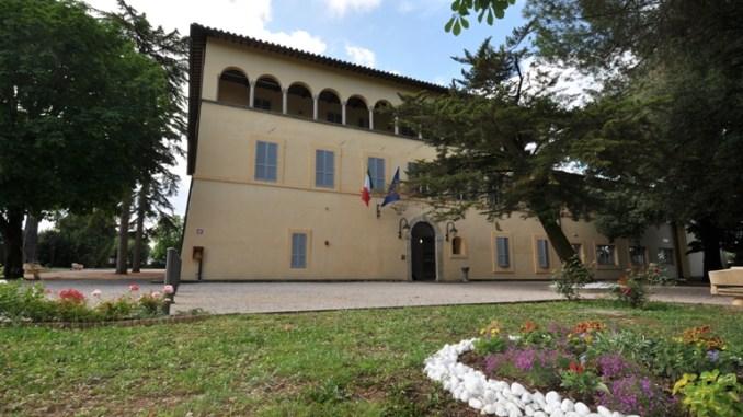 a Villa Umbra corso sulle novità in materia pensionistica