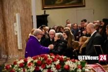 funerale-leonardo-cenci (18)