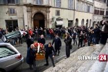 funerale-leonardo-cenci (3)