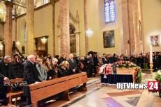 funerale-leonardo-cenci (30)