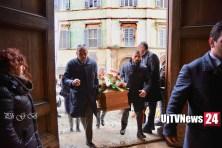 funerale-leonardo-cenci (4)