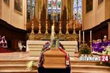 funerale-leonardo-cenci (43)