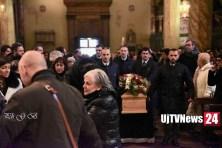 funerale-leonardo-cenci (5)