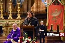 funerale-leonardo-cenci (66)