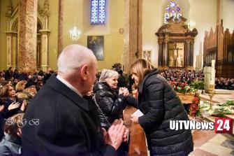funerale-leonardo-cenci (68)