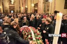 funerale-leonardo-cenci (72)