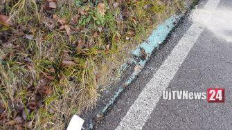 incidente-montelaguardia (4)