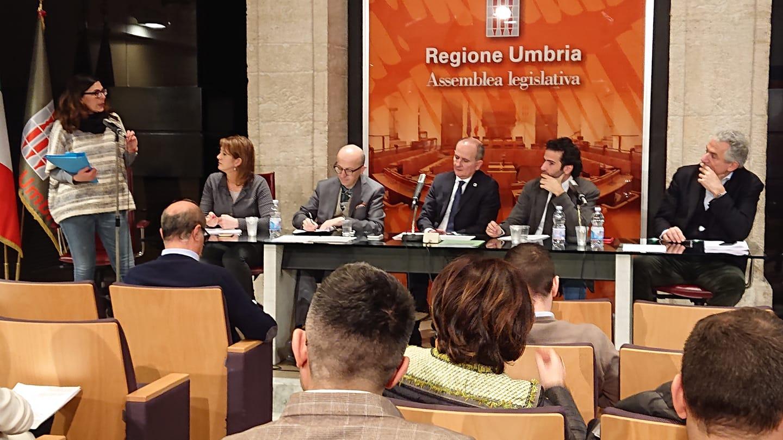 Antimafia, Leonelli: Lavoriamo alla legge in un giorno importante