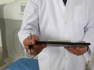 Codacons ha inviato una diffida agli Ordini dei medici diPerugia e Terni