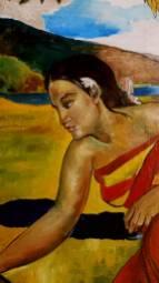 opere di Michela Lupattelli (1)