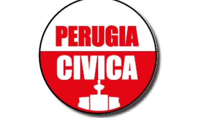 Perugia Civica, Nilo Arcudi, abbiamo pensato a te per le elezioni di maggio