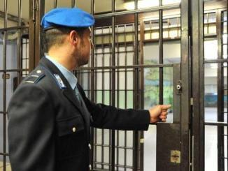 Tentata aggressione al vescovo di Spoleto, per la Lega bisogna tenere alto il livello di guardia