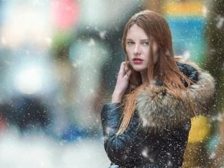 Previsioni meteo per questo fine settimana, instabile al Centro, anche neve