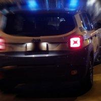 Assalto in una villa a Terni, sequestrano il figlio 16enne