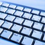 Presentazione del nuovo sito web del comune di Perugia
