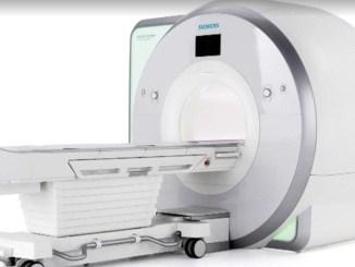 Nuovo Tomografo a Risonanza Magnetica 1,5 Tesla per ospedale di Foligno