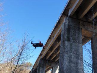 """ChiusuraE45 viadotto delPuleto, Cgil, apice di una crisi disastrosa """""""