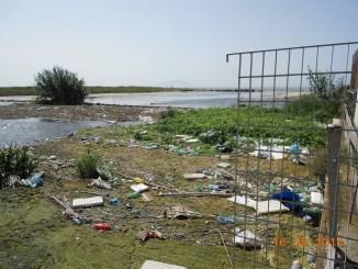 Commissione di inchiesta, inquinamento, Terni è un quadro complesso