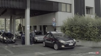 Dia polizia carabinieri auto indagini arresto finanza carcere (8)