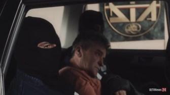 Dia polizia carabinieri auto indagini arresto finanza carcere (9)
