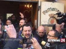 Matteo-salvini-terni (11)