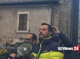 Matteo-salvini-terni (3)