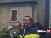 Matteo-salvini-terni (4)