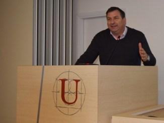 Alberto Naticchioni