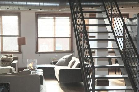apartment-4069011920.original.x