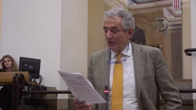Adhd, Solinas, bene decisione Assemblea, di rimandare legge in commissione