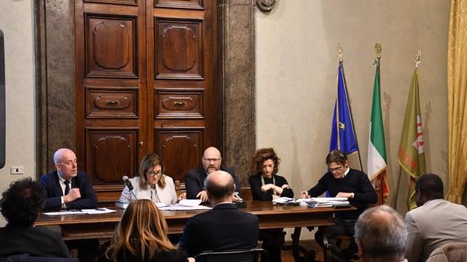 Piano edilizia scolastica, previsti interventi per oltre 131 milioni di euro