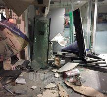 esplosione-bancomat-citerna (2)