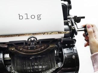 Giornalismo in crisi tra buona informazione e comunicazione bacata