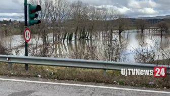 inondazione-tevere (2)