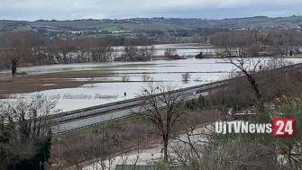 inondazione-tevere (3)