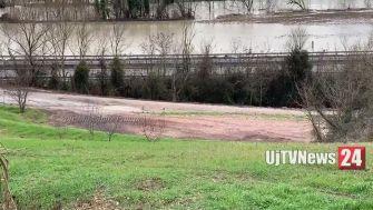 inondazione-tevere (4)