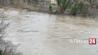 inondazione-tevere (6)