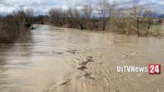 inondazione-tevere (9)