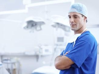 Prescrizioni specialistiche, Coletto elimina quota aggiuntiva reddito R2 e R3
