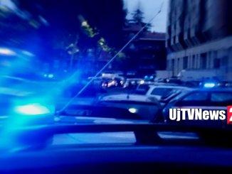Polizia è a corto di personale il SILP CGIL lancia l'allarme