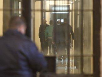 Agente ostaggio in carcere, Sindacato Polizia Penitenziaria, intervenire subito