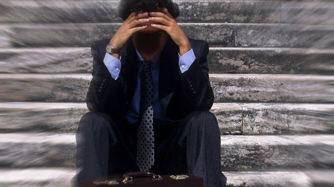 Lavoro, male l'Umbria, meno attivazioni contratti, sempre più precari