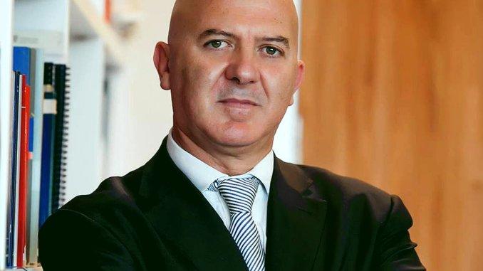 Clamoroso a Terni, sindaco Latini ritira deleghe ad assessore Fabrizio Dominici
