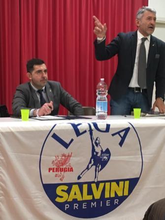 Giovanni Ferrara verticale (2)