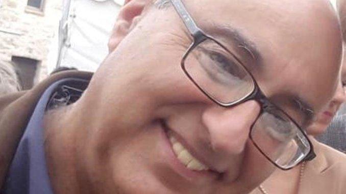 Ospedale di Perugia piange il pioniere dell'informatica,Giuseppe Cinesi